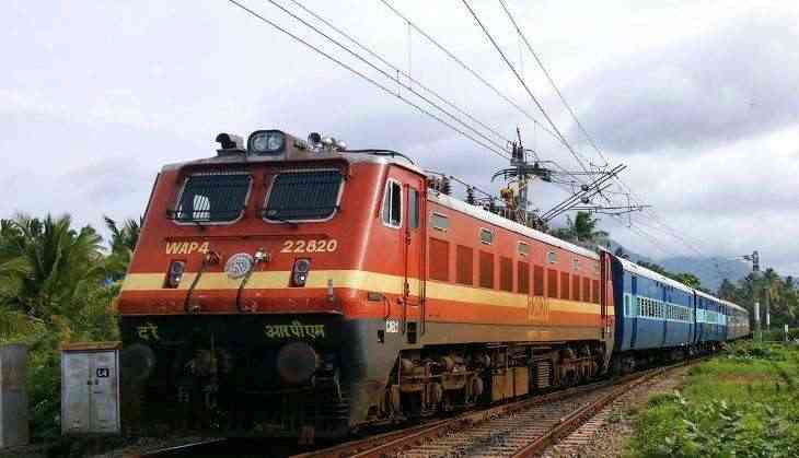 Alert! Indian Railways to fill up 13000 vacancies?? Here are the details