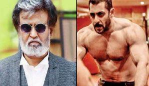 Kabali: Rajinikanth film completes 100 days, fails to beat Sultan magic