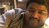 आदित्य सचदेवा हत्याकांड: रॉकी यादव को उम्रकैद, पिता बिंदी यादव को 5 साल की कैद