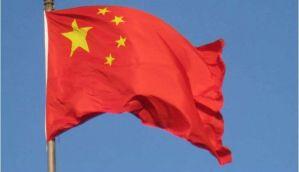 नुकसान किसे, चीन या भारत?