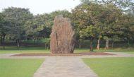 इंदिरा गांधी पुण्यतिथि: 31 अक्टूबर को बंद रहेगा शक्ति स्थल