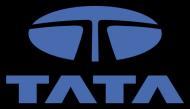 मिस्त्री की बर्खास्तगी के बाद टाटा समूह के एचआर हेड ने दिया इस्तीफा