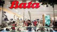 Dealing with Mussolini, supporting Nazism: A look into Bata's dark history