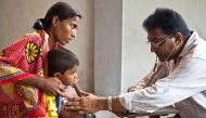 Bengal govt increases retirement age for doctors to aid hospitals. Officials say it won't help