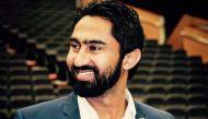 पीएम मोदी ने एनआरआई बस ड्राइवर की हत्या के मामले में ऑस्ट्रेलियाई पीएम से की बात
