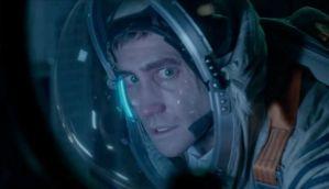 Life trailer: Ryan Reynolds, Gyllenhaal find aliens. What happens next isn't pretty
