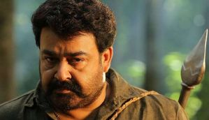 UAE Box Office: Mohanlal's Pulimurugan all set to shatter opening day records of Kabali, Sultan