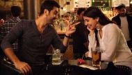 Ae Dil Hai Mushkil Box Office: Ranbir Kapoor's film fares well on opening weekend
