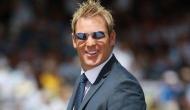 वार्न ने दिया बड़ा बयान, कहा-वर्ल्ड कप का खिताब बचाने के लिए इस खिलाड़ी को बनाना होगा कप्तान