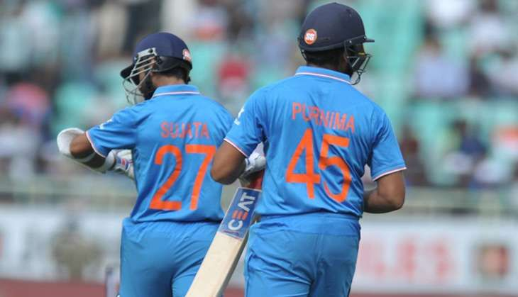 Nayi Soch? Team India's jersey tribute to their moms also reeks of patriarchy