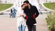 Sanju actor Ranbir Kapoor and Fanney Khan actress Aishwarya Rai Bachchan to once again share screen together