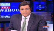 What we know about Arnab Goswami's 'Republic'