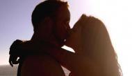 भयावह: महिला ने किया ऐसा kiss, जीवनभर के लिए गूंगा हो गया ये शख्स, हैरान करने वाला मामला