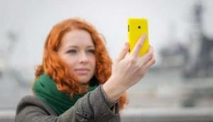 How selfies, filters affect body image- trigger dysmorphic disorder