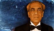 The murky world of arms dealing, and how Sudhir Choudhrie fits in
