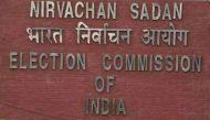 चुनाव आयोग ने 200 पार्टियों की मान्यता रद्द करने की सिफारिश की