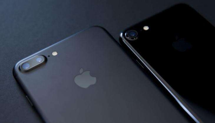 Apple iPhone 8: Are you excited for these rumoured new features?