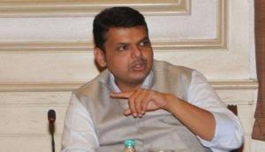 महाराष्ट्र: CM पद से इस्तीफा दे सकते हैं देवेंद्र फडणवीस, लौटाएंगे सारी सरकारी सुविधाएं
