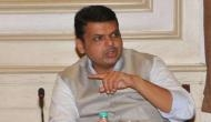 Maha CM reaches Kamala Mills to take stock of situation
