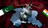 आज हर कश्मीरी के मन में यह बात है कि भारत और बाकी दुनिया ने उन्हें मरने के लिए छोड़ दिया है