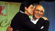 Shah Rukh Khan turns 51! Here's why Yash Chopra called the superstar a perfect actor