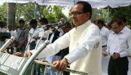 CM Shivraj Singh Chouhan slams critics of Bhopal SIMI encounter, calls for fast track courts
