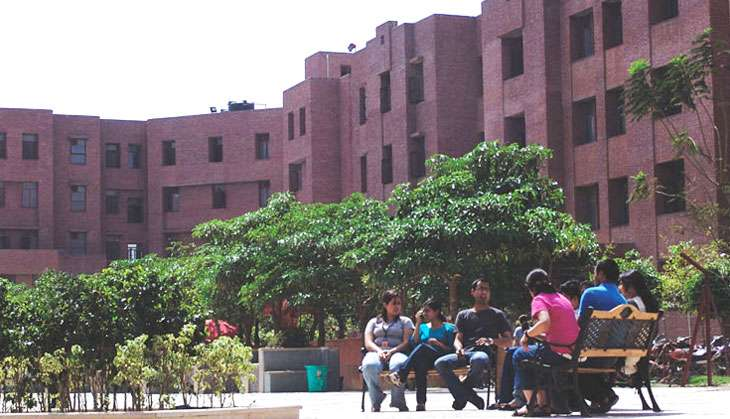 Amity Group aborts plan to buy 2 US colleges after questions of credibility