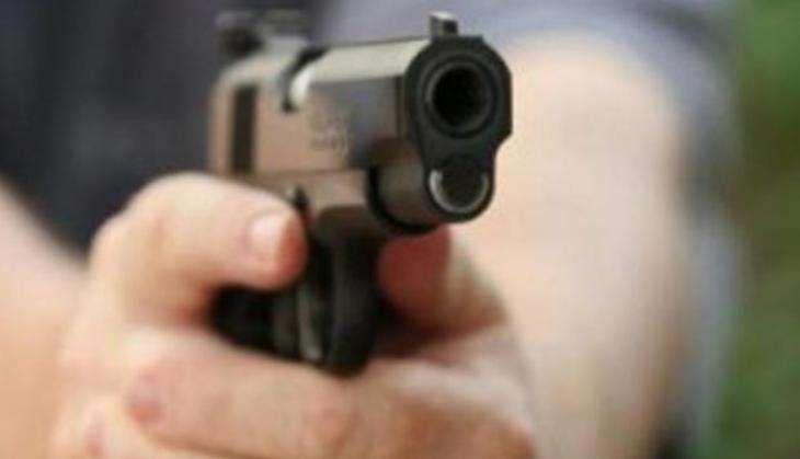 Dharmendra Singh, 2nd journalist  shot dead in Bihar in 7 months