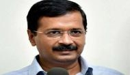 Burari death case: Delhi CM Arvind Kejriwal visits site