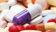 15 साल से देश में बिक रही थी पेटदर्द और बुखार की जहरीली दवाइयां, मोदी सरकार ने की बड़ी कार्रवाई