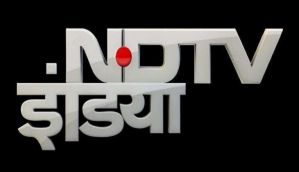 Inter-ministerial committee of I&B recommend NDTV India to go off air on 9 November