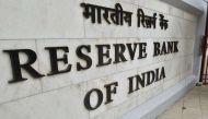 नोटबंदी: बेंगलुरु में CBI ने RBI के सीनियर कर्मचारी को किया गिरफ़्तार