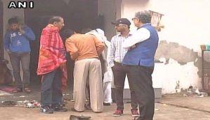 ओआरओपी सुसाइड: अब भिवानी के फौजी का बामला गांव नेताओं की पहली पसंद