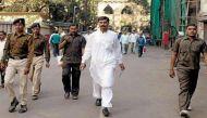 उज्जैन में सोहराबुद्दीन के भाई पर वीएचपी नेता ने किया जानलेवा हमला
