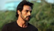 Arjun Rampal: Gawli biopic not a propaganda film