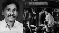 सिपाही, दलित और शहीद: कैसे राम किशन ग्रेवाल बीजेपी विरोध का प्रतीक बन गए