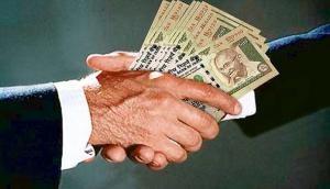 भ्रष्टाचार : क्या GST लागू होने के बाद टैक्स अफसरों की रिश्वतखोरी बंद हो गई ?