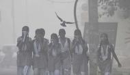 जहरीली गैस के चेंबर में बदल जाएगी दिल्ली, नवंबर के ये 10 दिन होंगे बहुत खतरनाक