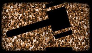 चुनावी समर में पीएम मोदी ने न्यायिक सेवा परीक्षा का पत्ता फेंका