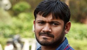 Universities saffronised as that's where revolutions begin: Kanhaiya Kumar