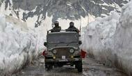 India China standoff: रक्षा मंत्रालय ने कहा- LAC पर चीन फिर हुआ आक्रामक, अब लंबा चल सकता है गतिरोध