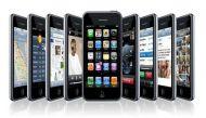आम बजट 2017: बढ़ सकती है देश में बनने वाले मोबाइल फोनों के कीमत