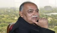 Urdu poet Munawwar Rana hospitalised after chest pain