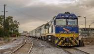 RRB Recruitment 2018: रेलवे करेगा 20 हजार नए पदों पर भर्ती