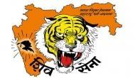 Cabinet rejig: Shiv Sena unhappy, will not attend today's oath ceremony