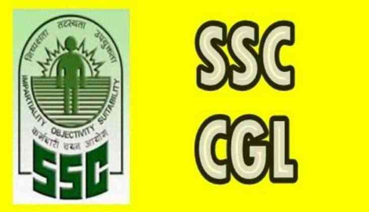 Reasons why Singh Academy of Competitive Success is the best Institute for SSC CGL