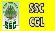 जानें कब जारी हो रहा है  SSC CGL परीक्षा का रिजल्ट