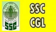 SSC CGL Tier I result 2017: Here's how to check cut-off