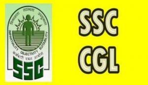 SSC Result 2017: CGL revised result released; See details inside