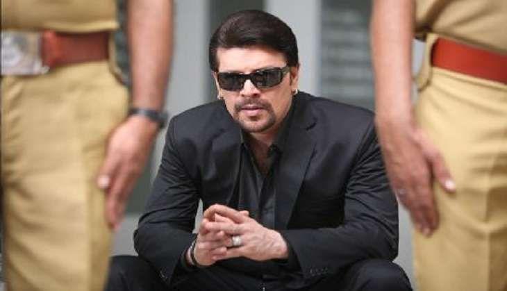 Mumbai: Local court convicts Bollywood actor Aditya Pancholi in assault case